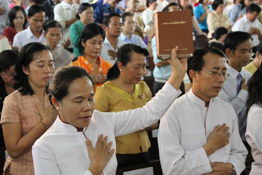 ázsiai keresztény randevú