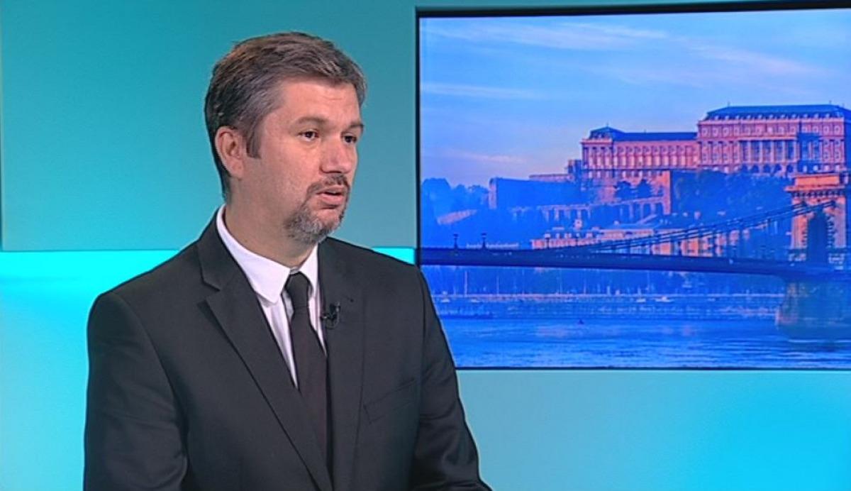 Hadházy: Fideszes érdekek állhatnak a kilakoltatások mögött