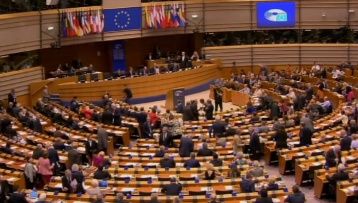 Megelégelte a magyarországi korrupciót az EP költségvetési bizottsága