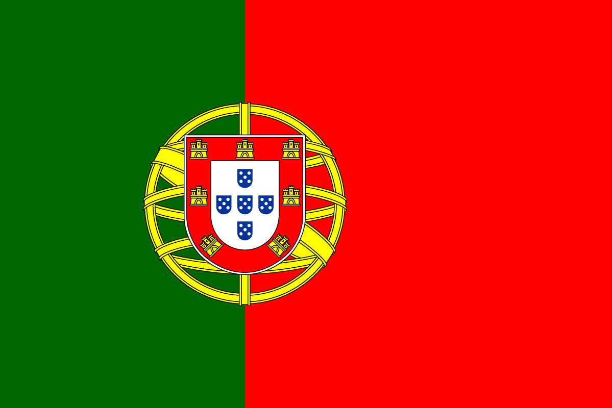 Meghalt a volt portugál köztársasági elnök